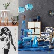 进口艺术漆市场竞争激烈 究竟如何才能赢得消费